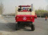 Machine directe de moissonneuses de cartel de riz de blé d'approvisionnement d'usine