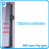 China Window Actuator