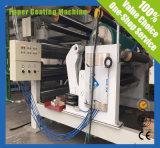 Máquina de capa de papel de Qingdao Jieruixin