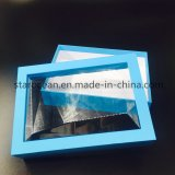 Caixa de presente do plástico PVC/PP/Pet/caso de empacotamento