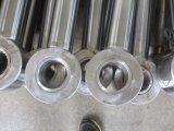 De Hydraulische Cilinder van de trommel voor Amfibisch Graafwerktuig