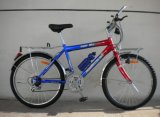 Велосипед M11 горы
