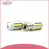 Girare l'illuminazione interna automatica della lampada dell'automobile LED delle lampadine del LED (4014SMD)