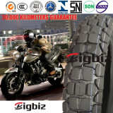 Portátil neumático de la motocicleta cambiador de China 70 / 90-14