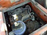 Excavador de trabajo usado Doosandh300LC-7 2011