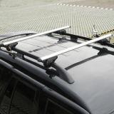 Cremagliera di tetto di alluminio dell'automobile (BT RF313)