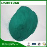 Kupferner Chlorid-Oxid-Preis CS-7e