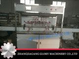 Автоматический алюминиевый опиловочный станок жидкости жестяной коробки