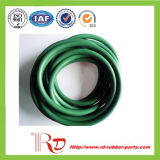 Joint circulaire/joint circulaire en caoutchouc de joint