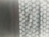 Головной платок приполюсной ватки продукции OEM фабрики изготовленный на заказ напечатанный логосом многофункциональный безшовный