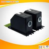 Compatibele Toner Patroon Np3825 voor Canon Np 3825/Np 3325