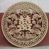 [48فيت] 1325 خشب نجارة يعلن [كنك] مسحاج تخديد مع فراغ طاولة