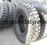 1200r20 ermüdet preiswerte Großhandelsreifen vom Shandong-Hersteller
