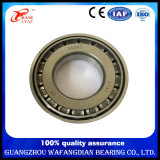 Высокое Precision Roller Bearing 30207 Used на Heavy Machinery 30207