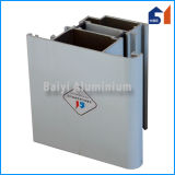 Aluminiumprofile alta calidad