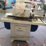 Woodworking Rip Saw Machine From China Manufacturer