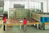 3-25mm Low Iron Tempered Glass (BL-G-008)