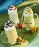 Halal одобрило мягкий порошок мороженного подачи
