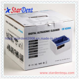 Cleaner ultrasonico (1400ml) di Dental Equipment