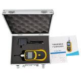 De brandbare C2h2 Detector van het Gas/het Industriële Alarm van het Gas van de Monitor van het Gas