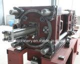 Instalaciones de tuberías plásticas que hacen la máquina/la máquina de la inyección