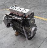 Dongfeng Cummins parte il blocchetto lungo del motore diesel di 4bt 3.9L