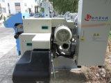 Сотка домашнее машинное оборудование тканья Jlh9200 с шириной 340cm работая