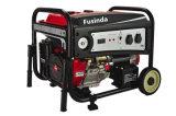 Fusinda Fb3600 3kVAガソリンガソリン発電機
