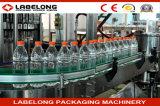 Newst 300ml Guajava-Saft-Füllmaschinen für Haustier-Flaschen