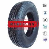 HochleistungsTruck Tire 295/75r22.5, Radial Truck Tire, Radial Truck Tyre (11r22.5, 295/75r22.5, 11r24.5, 285/75r24.5)