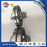 Rolamento de rolo esférico de alta velocidade do desempenho super (22209E)