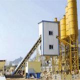Concrete het Groeperen van Xinyu Installatie (Hzs60)
