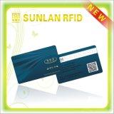 NFC Adreskaartje Ntag213 (SL-2013)