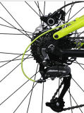 Shimano Derailleurの最上質の21 Speed Alloy Mountain Bike