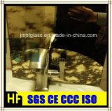 [إيس9001]: 2008 صاحب مصنع زخرفيّة أثر قديم مرآة
