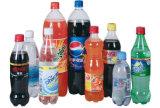 Machine de remplissage de bouteilles automatique de boissons de haute précision