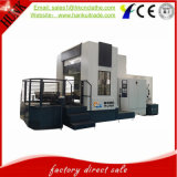 H50-1 기계로 가공 센터 4 축선 CNC 공구