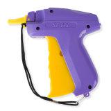 Arma estándar plástico del Pin de la etiqueta de Sf-09s
