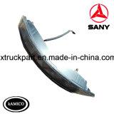 Il camion pesante di Sany parte l'interruttore di attuatore
