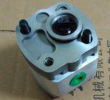 유압 기어 기름 펌프 Cbk-F2060-Ttb 고압 펌프