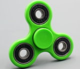 """Doigt créateur de jouets de décompression de compas gyroscopique de bouts du doigt entre la vente en gros de compas gyroscopique de """"bat"""""""