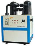 40 Nm3/Min combinant le compresseur de dessiccateur d'air