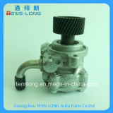 Ford Ranger 6m34 3A674 ACのための高品質Auto Parts Power Steering Pump