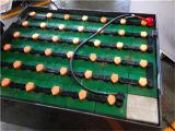 Snsc Fb35の電池のフォークリフト3.5トン