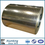Feve/Epoxy Color Coated Aluminium Coil per Ceiling