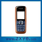 Garanzia originale sbloccata di anno del telefono 2626 Cellphone+Quadband+5MP+GPS+Free 2GB Microsd+1 di GSM 3G