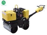 De Pers van het diesel Asfalt van de Macht (fyl-800C)