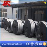 粉砕機装置、採鉱設備で使用される高品質のコンベヤーベルト
