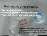 Впечатленное высокое качество жидкостное стероидное Boldenone Undecylenate