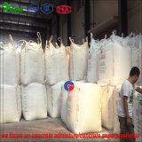Gluconato del sodio ed industriale del commestibile/sale del sodio